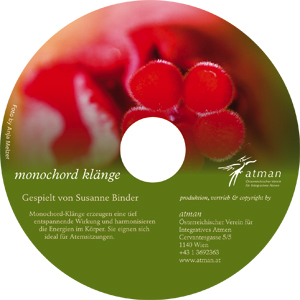 CD Monochord