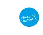 Flashintro Website Winzer